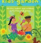 Kids-Garden_W