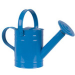 Watering can3