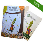 new-Rio-Rocket-book-web_medium